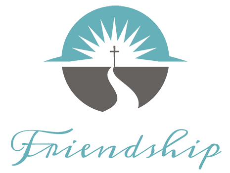 Friendship Baptist Laporte